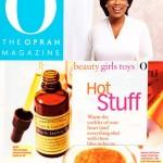 O_Oprah_Mag_as_seen_in