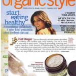 Organic_Style_Ginger_SM