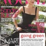 Vogue_Sandra_Cover_Modified