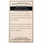 pharmacopia_PHARMACOPIA-BATH-SALTS