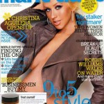 south_africa_marie_claire_pop